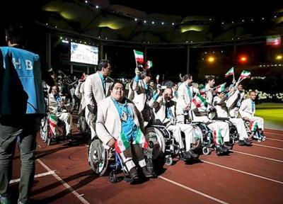 اعلام اسامی نهایی ورزشکاران اعزامی در 13 رشته ، اعزام 209 ورزشکار به جاکارتا