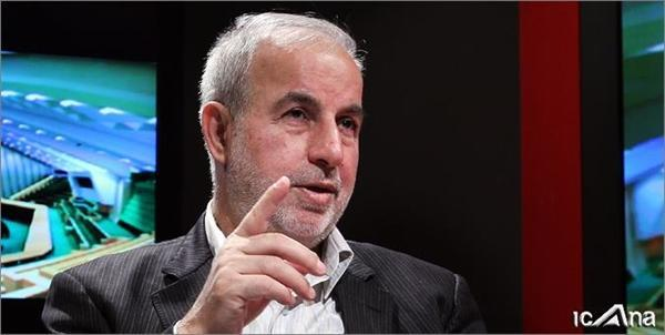 گردشگری در یک سال اخیر از حاشیه به متن آمده است، لزوم تشکیل معاونت گردشگری در سفارتخانه های ایران