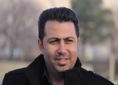 قشقایی بعد از استقلال و پرسپولیس پر هوادارترین تیم ایران است