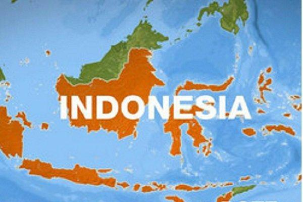 اولین کسری تجاری بزرگترین اقتصاد آسیای جنوب شرقی